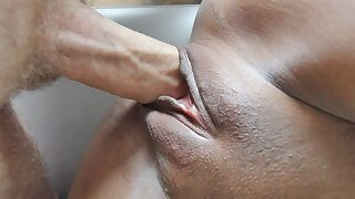 TUKTUKPATROL Unqualified Cock Fitting Thai Pussy Pounded
